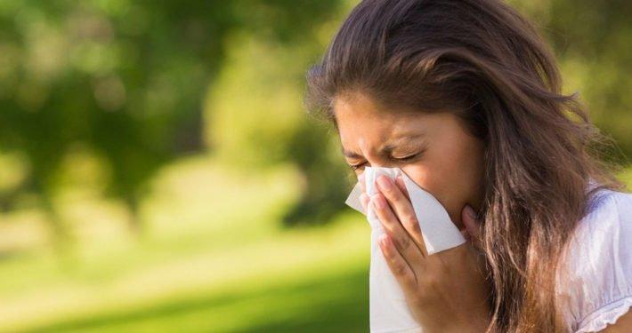 Allergie come prevenirle con i probiotici