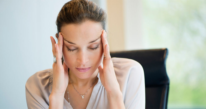 Emicranie mal di testa e alimentazione