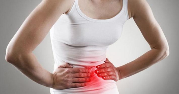 Endometriosi e alimentazione