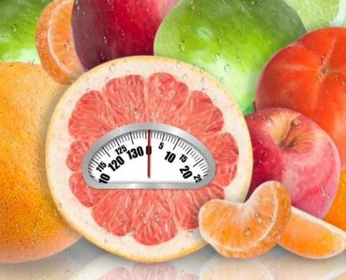 Sfatiamo i falsi miti sulla frutta
